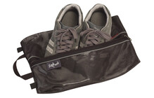 Eagle Creek Pack-It Shoe Sac black